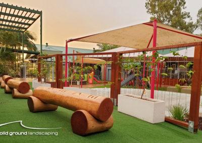 SEQ_Playground1